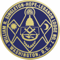 William R. Singleton-Hope-Lebanon Lodge #7