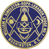 WILLIAM R. SINGLETON-HOPE-LEBANON LODGE #7 F.A.A.M. OF THE DISTRICT OF COLUMBIA